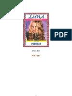 ljubići.pdf