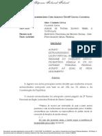 texto_115317623.pdf