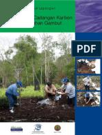 Manual Pengukuran Karbon