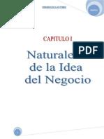 Aloja de Cebada.docx