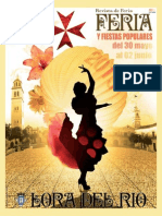 Revista_Feria_Lora2013.pdf