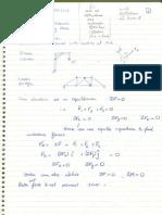 Kaynak Notes 2012a