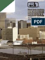 Steel Deck Institute Design Manual_#31