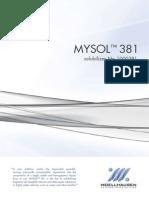 depliant_MYSOL381