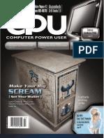 CPU Magazine 07 2009