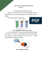 Analiza Unor Macro Si Microcomponente Din Ape_curs 5