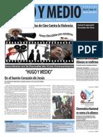 Informe de Avance Escuelas de Cine a Nivel Noticioso6