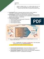 Comunicacao_Integrada_Gestao_Publica.pdf