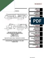 Enerpac ZU4 Series Catalog Torque | Pump | Manufactured Goods