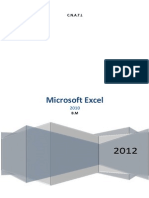 Excel_2010_M4.pdf