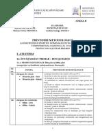 Anexa_B-Prevederi_metod-ONSS-2012-2013