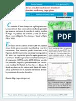 282 Evolucion de Las Actuales Condiciones Climaticas(11deagostode2014)