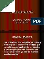 Las Hortalizas.pptmbb