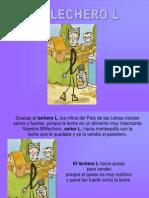 06. EL LECHERO L.