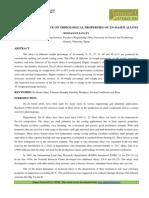 8. Eng-Al–Addition Influence on Tribological-hesham Elzanaty