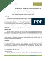 16. Eng-The Impact of Renewable Energy in Urban Planning-Zatir Sara