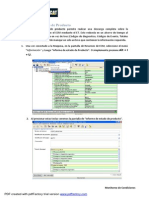 Instructivo_Informe de Estado de Producto