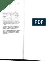 Bodhicaryāvatāra Prajnakaramati commentary IX chapter _1