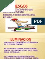 149061337 Diapositiva de Riesgos