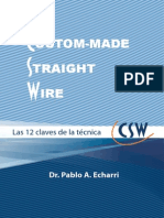 CSW-Dr. Echarri 09es