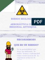 149359979 Capacitacion Riesgo Biologico