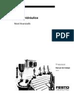 Electrohidraulica Nivel Avanzado.pdf