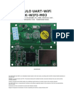 Arduino Wifi Manual (1)