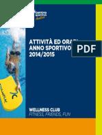 Avellino_2014-2015