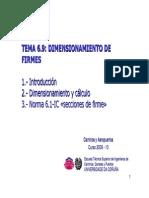 6.9.1_DIMEN__FIRMES