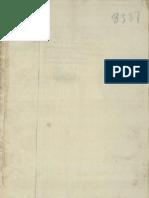 Catálogo dos livros existentes em 1769 no Colégio de Nossa Senhora do Carmo de Figueiró dos Vinhos