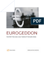Eurozone Final