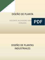 Diseno de Planta 1-2014-1