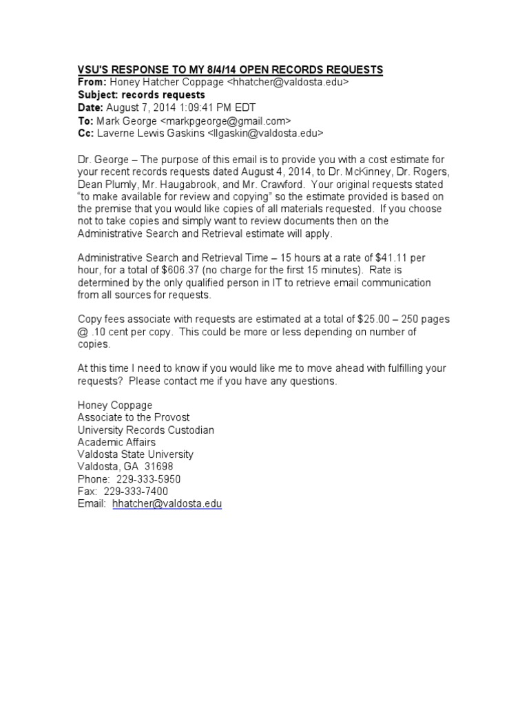74bbc591c356 MTP Open Records Request