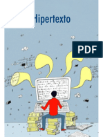 Hipertexto Historia