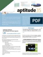 APTA-canalizações_Tubulação Nº 35