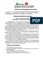 comunicacao_operacional_eadgmf