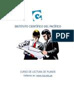 Material de Estudio Sesion 9- Instalaciones Sanitarias Modulo i