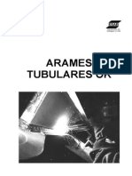 Apostila Arames Tubulares