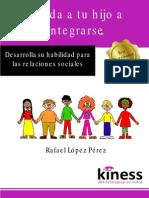 ayudahijo.pdf