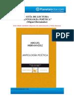 Gua Miguel Hernndez[1][1]