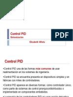 MT221-ControlPID-Sintonizacion