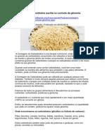 Contagem de carboidratos auxilia no controle da glicemia.docx