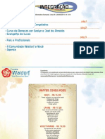 Integração 314 - 28/08/2014