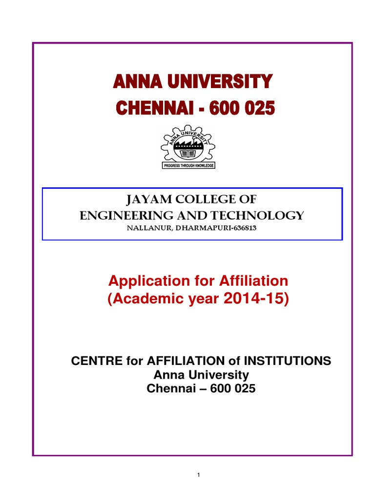 Affiliation 2014 15 Qualifications Mechanical Engineering Circuitlab Dual Voltage Regulator W Lm317 Only