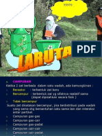 4-larutan