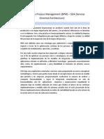 Curso BPM SOA v1 (3)