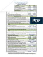 Calendario 2014-II.pdf