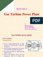 158680731-Gas-Turbine