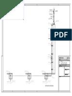 Projeto SPDA Model