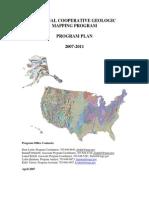 FINAL NCGMP 5-YR PLAN.pdf